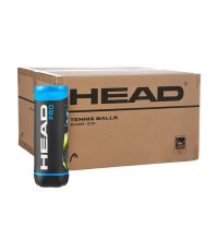 head-pro-36-cans